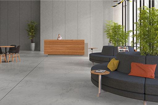 Free visuals Addon Furniture
