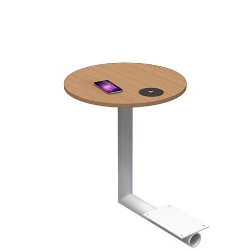 Coffee Table Addon Furniture