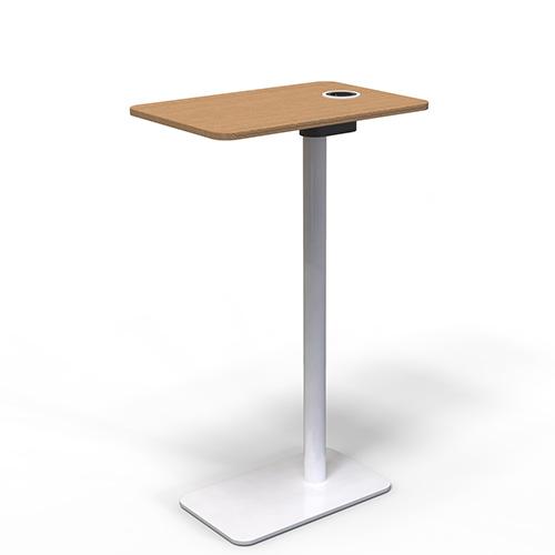 Work Table Add on Furniture