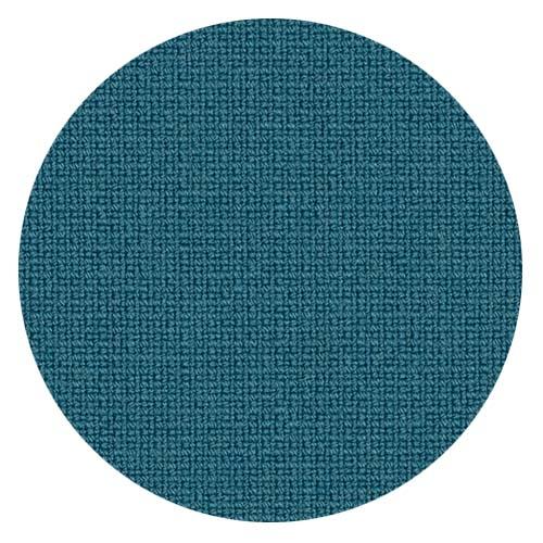Gabriel Fame colour 67069
