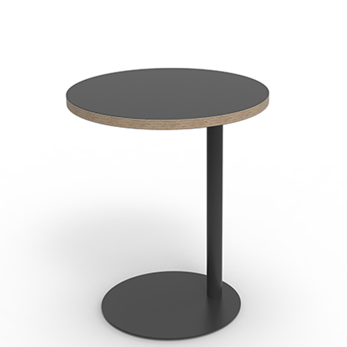 Island table for the side furniture