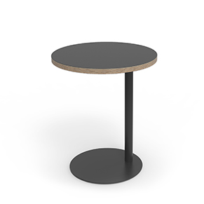 Island table furniture