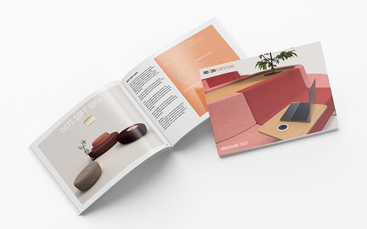 New Brochure 2021