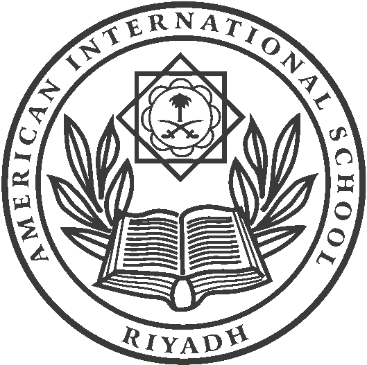 American School Riyadh